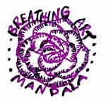 Logo BAM1